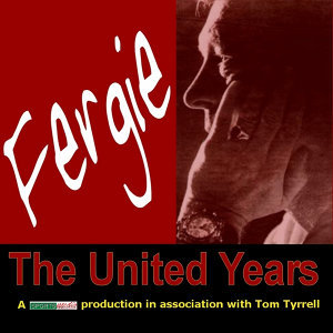 Tom Tyrell 歌手頭像
