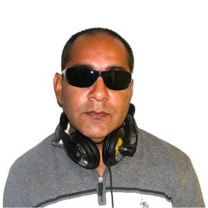 DJ Nayo 歌手頭像