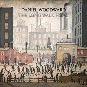 Daniel Woodward 歌手頭像