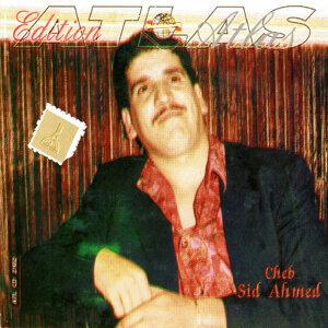 Cheb Sid Ahmed