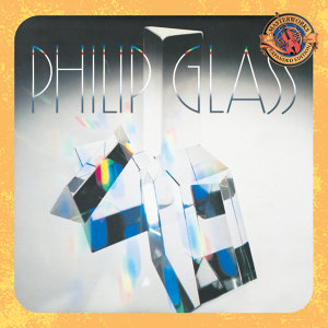 Philip Glass Ensemble, Philip Glass, Michael Reisman 歌手頭像