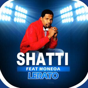 Shatti 歌手頭像