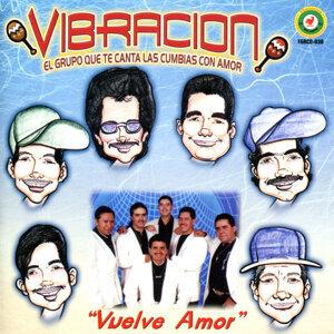 Vibracion 歌手頭像