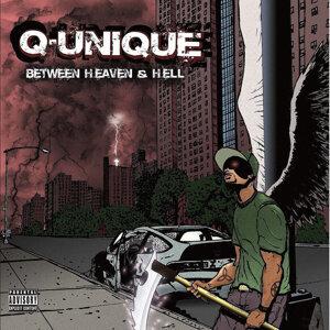 Q-Unique