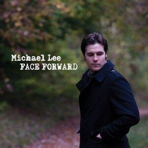 Michael Lee 歌手頭像