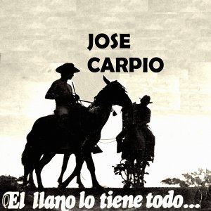 Jose Catire Carpio 歌手頭像