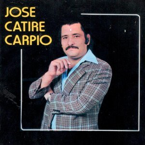 Jose Catire Carpio
