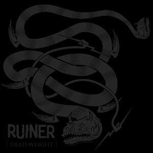 Ruiner 歌手頭像
