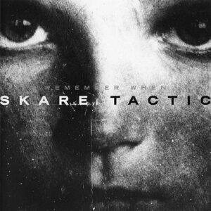 Comin' Correct/Skare Tactic 歌手頭像