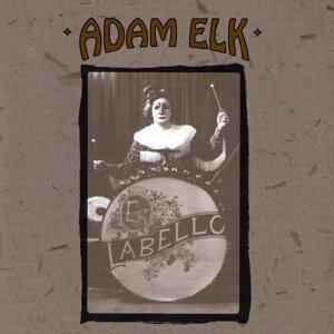 Adam Elk 歌手頭像
