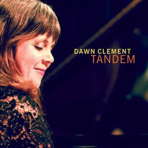 Dawn Clement