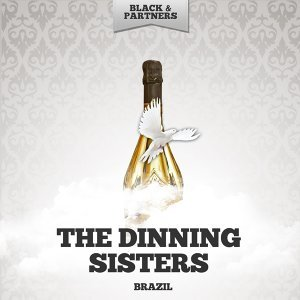 The Dinning Sisters 歌手頭像