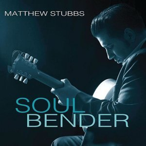 Matthew Stubbs 歌手頭像