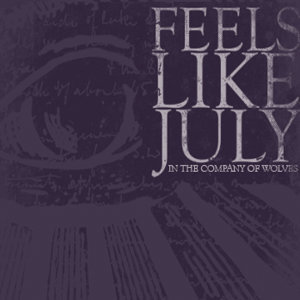 Feels Like July 歌手頭像