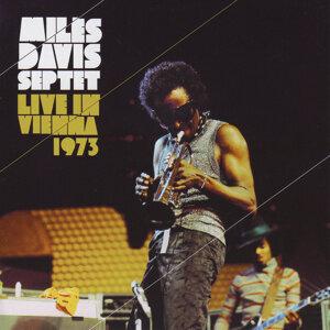 Miles Davis Septet 歌手頭像