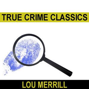 Lou Merrill 歌手頭像