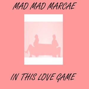 Mad Mad Marcae