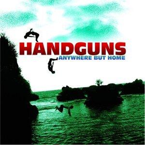 Handguns 歌手頭像