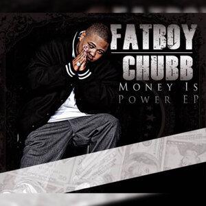 Fatboy Chubb 歌手頭像