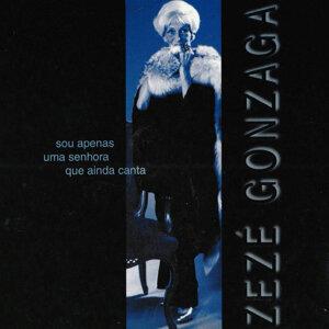 Zezé Gonzaga 歌手頭像