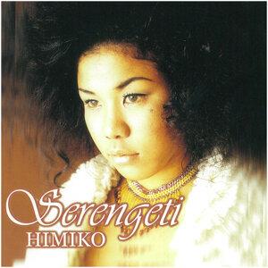 Himiko 歌手頭像