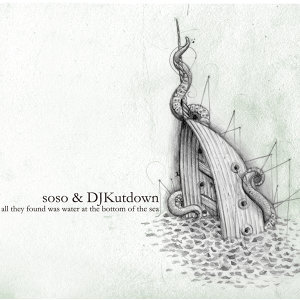 soso and Dj Kutdown 歌手頭像