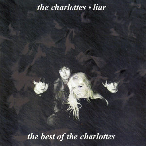 The Charlottes