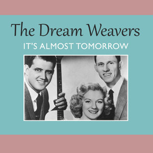 The Dreamweavers 歌手頭像