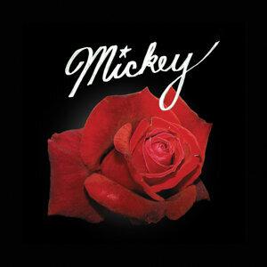 Mickey 歌手頭像