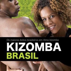 Kizomba Brasil convida... 歌手頭像