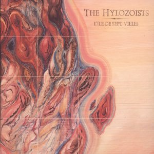 The Hylozoists
