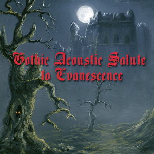 Gothic Acoustic Players 歌手頭像