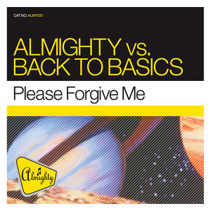 Almighty VS. Back To Basics