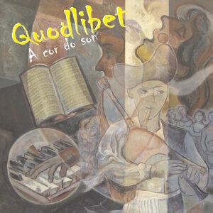 Quodlibet 歌手頭像