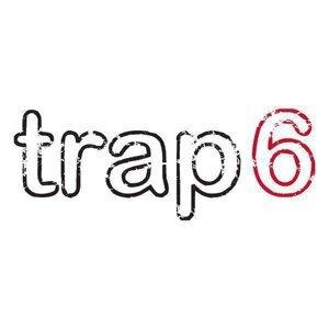 Trap 6 歌手頭像
