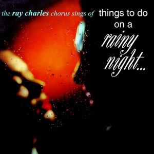 Ray Charles Chorus 歌手頭像