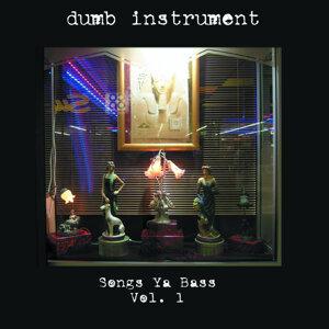 Dumb Instrument 歌手頭像