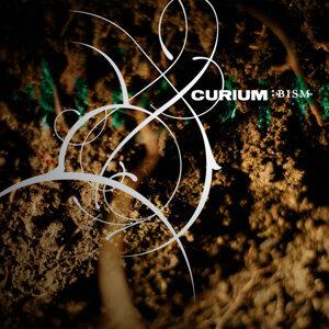 Curium 歌手頭像