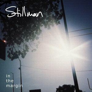 Stillman 歌手頭像
