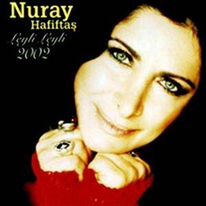 Nuray Hafiftaş 歌手頭像