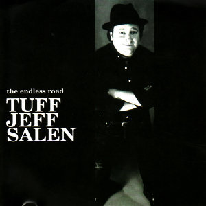 Tuff Jeff Salen 歌手頭像