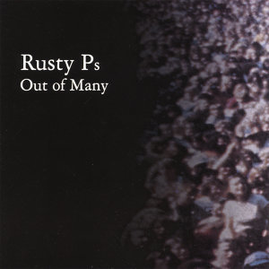 rusty ps 歌手頭像