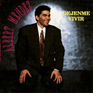 Albert Mendez 歌手頭像