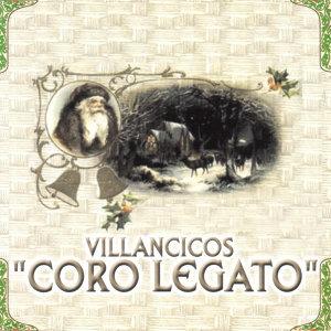 Coro Legato 歌手頭像