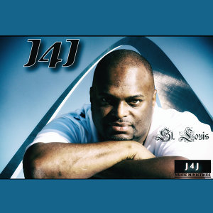 J4J 歌手頭像