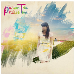 Paramitha Pradestina 歌手頭像