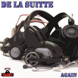 De La Suitte 歌手頭像