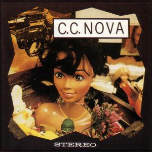 CC Nova 歌手頭像