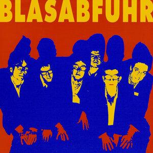 Interkantonale Blasabfuhr 歌手頭像