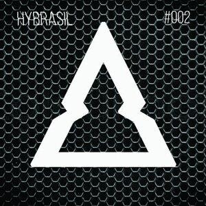 Hybrasil